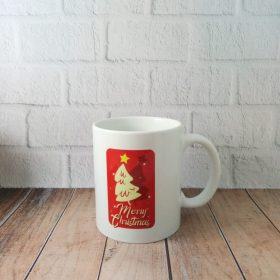 #7 Design Mug Flash Sale